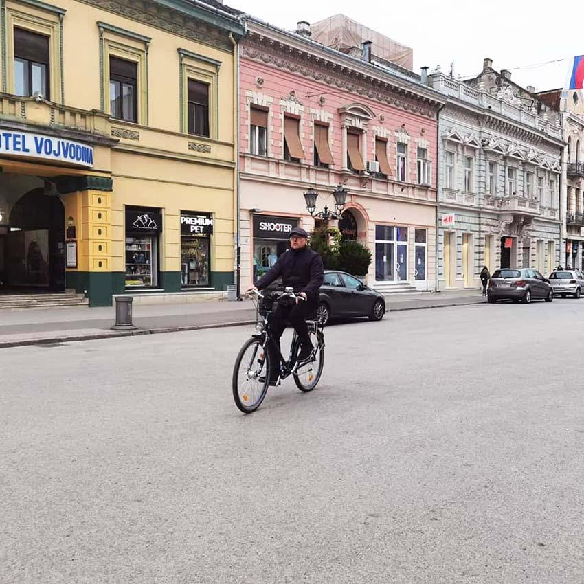 vucevic-bicikl-centar