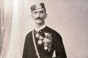 Aleksandar-Lekso-Saicic