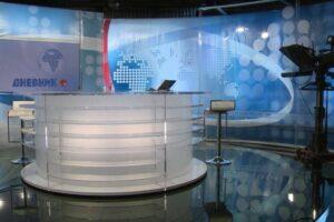 RTS-studio