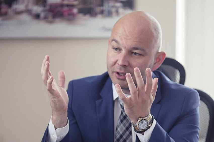 advokat-igor-isailovic