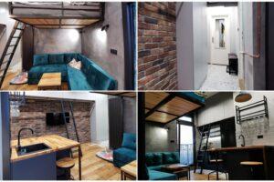 collage-arhitekta-Nevena-An