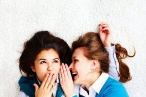 dnevni horoskop devojke ogovaraju