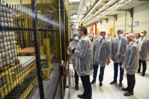 fabrika-cokolade-novi-sad
