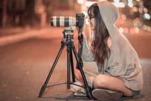 horoskop-oktobar-devojka-foto