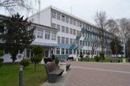 medicinski-fakultet-novi-sad