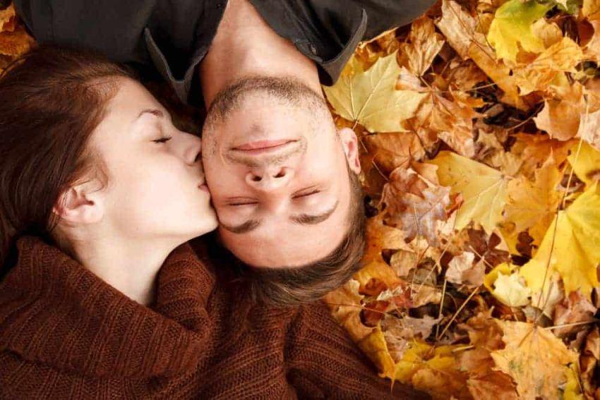 nedeljni horoskop jesen