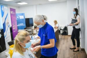 nova-banka-vakcinacija-zaposlenih