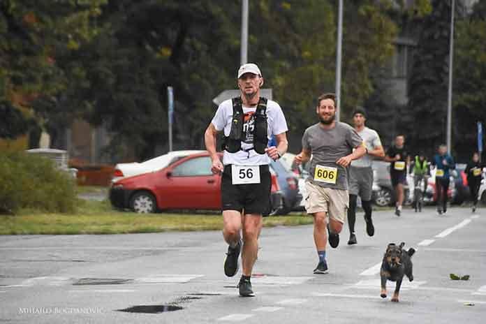 pas-brka-maratonac-1