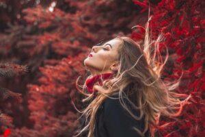 portret-devojka-jesen