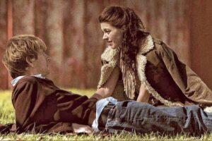 stara ljubav