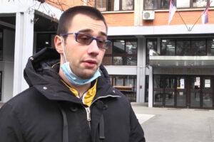 student-stefan-karanovic