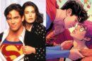 supermen gej