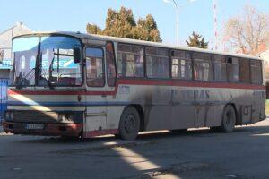 prevoz putnika vrbas