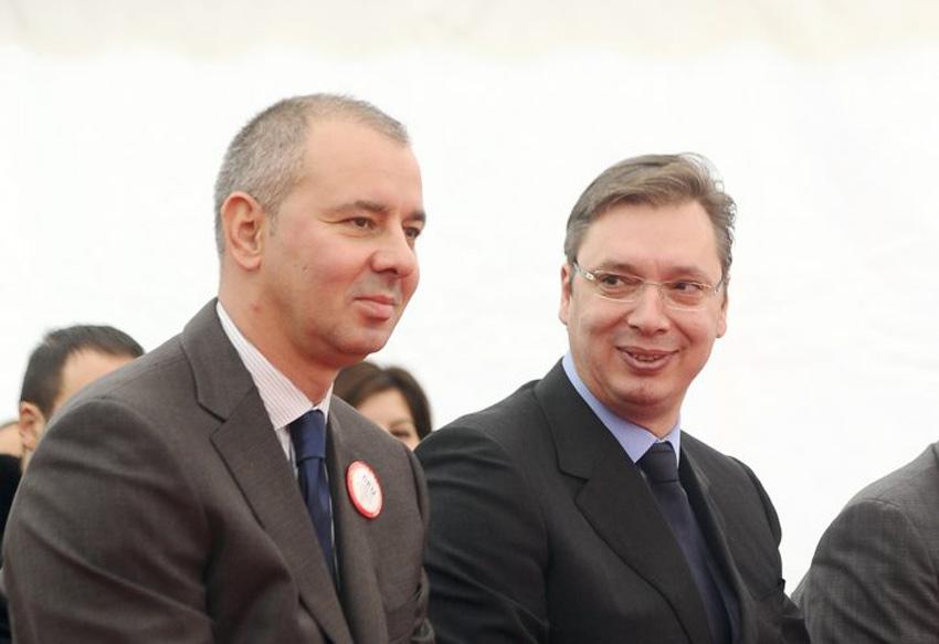 vucic-i-nikola-petrovic-kum