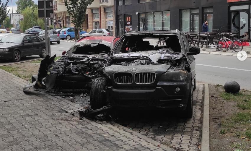 zapaljeni-automobili
