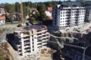 zlatibor-gradnja